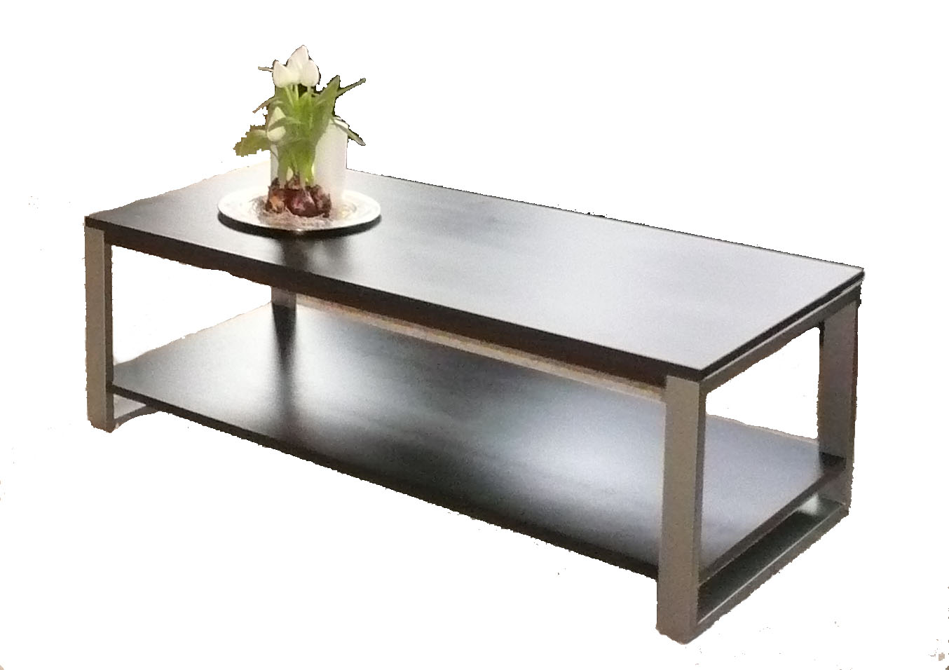 Furniture Rental Coffee Tables